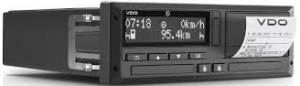 RIAYK LTD VDO TACHOGRAPH SUPPLIERS