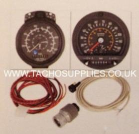 scania digital tachograph instructions