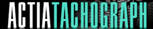 ACTIA TACHOGRAPH