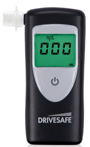 ALCOLOCK BREATHALYZERS