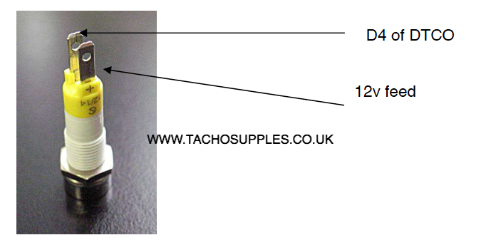 Screen Shot 2015 01 02 at 22.05.03 vauxhall movano tachograph fitting instructions, manual, 2005 on